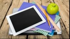 Vodafone a depus o ofertă pentru livrarea a peste 108.000 tablete şcolare
