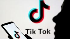 Operaţiunile din SUA ale TikTok vor fi preluate de Oracle