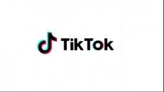 PLatforma de socializare TikTOk este deţinută de compania ByteDance