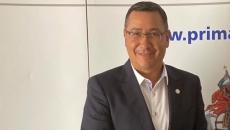 Liderul Pro România, Victor Ponta