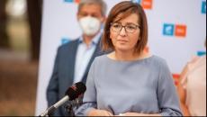 Ioana Mihăilă 2