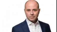 Alexandru Muraru